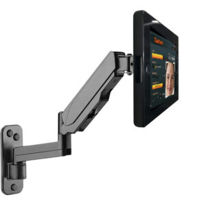 suporte-ipad-tablet-parede-gas-vesa-10