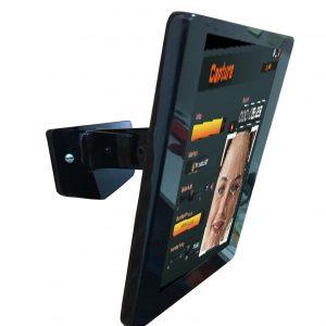 suporte- para-controle-de-acesso-facial- tablet-samsung-T290-A