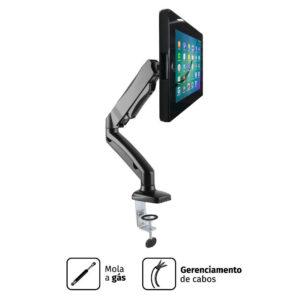 suporte-tablet-acrilico-samsung-articulado