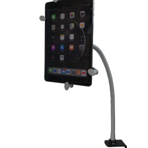 suporte-tablet-articulado-VK2022-2